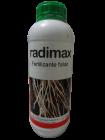 Radimax