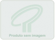 Semeadeira para bandejas plásticas (162) 1/2 bandeja