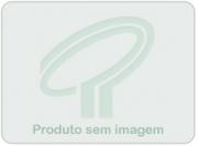 Telas Agrícolas - Aluminet Interna C/C 60%