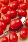 Tomate Cupido - (SEMINIS)