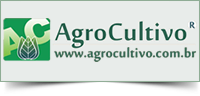 agrocultivo
